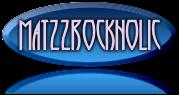 matzzrockholic