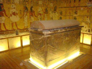 Makam Ramses the Great