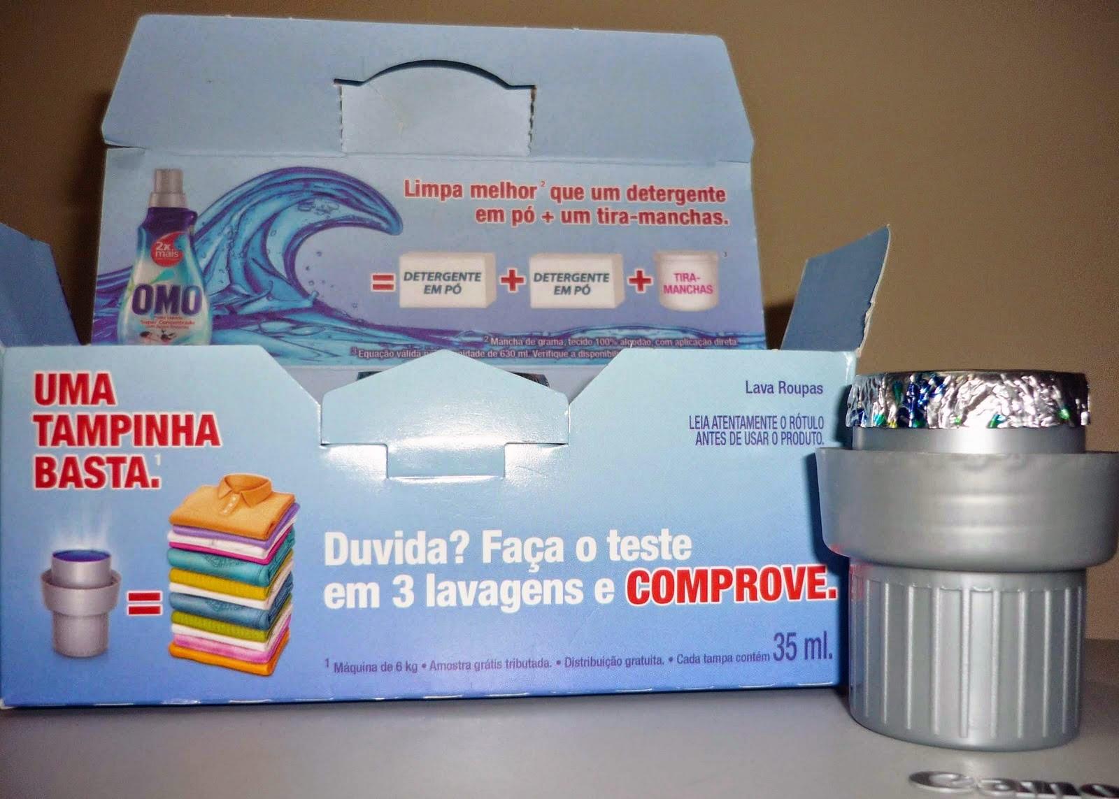 http://www.omo.com.br/fale-conosco/