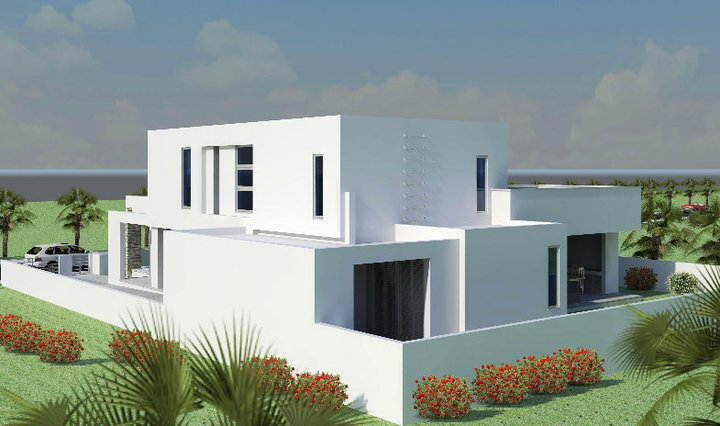 New Home Designs Latest Modern Latest Home Design Exterior Ideas Pictures