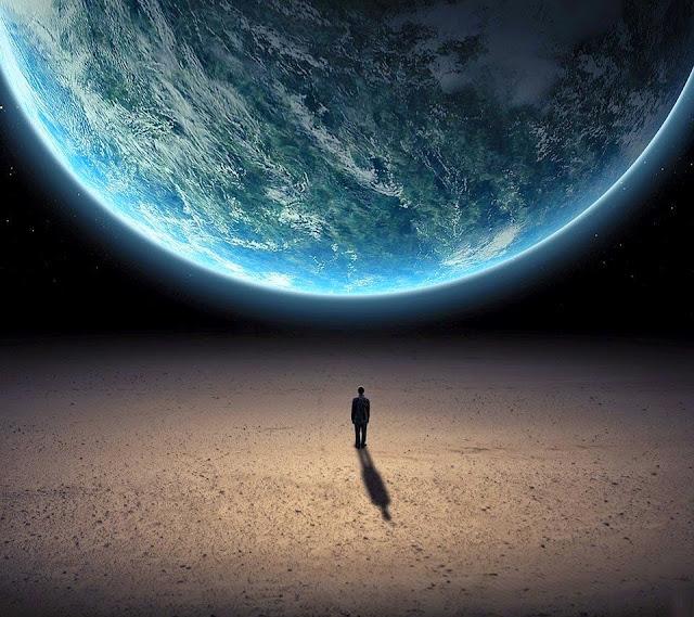 Pandangan Filsafat