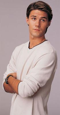 Adam Lavorgna actores de television