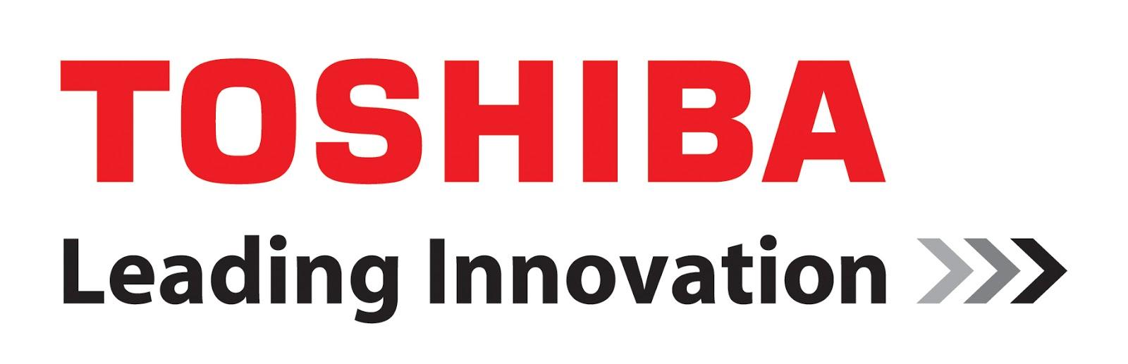 Harga Laptop Toshiba - kebanyakan masyarakat bingung dalam memilih ...