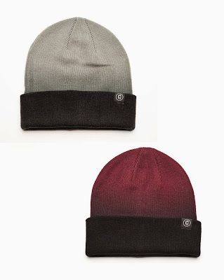 Gorro CINEMA faded $60.000