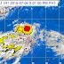 8 Areas Under Signal No. 2 as Typhoon Egay Intensifies