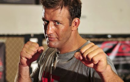 UFC Hall of Famer Stephan Bonnar Out of Retirement, Signs With Bellator