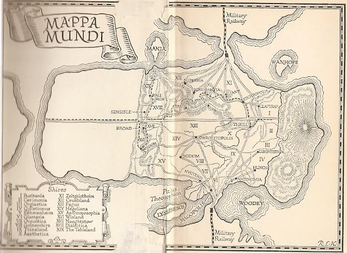 http://1.bp.blogspot.com/-TwTg6FPq0VY/T_7hiWlwq0I/AAAAAAAAAHg/VEagK6CTfMA/s1600/pilgrim%27s+regress+map.jpg