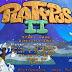 Game Platypus 2