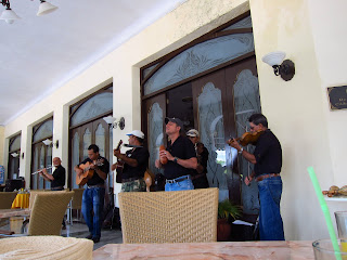 Santiago de Cuba Hotel Casa Granda