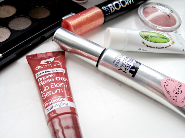 mua heaven and earth lipboom ok.com benecos bluch eyeko fat brush apidermaliv dr organic rose otto lip balm serum