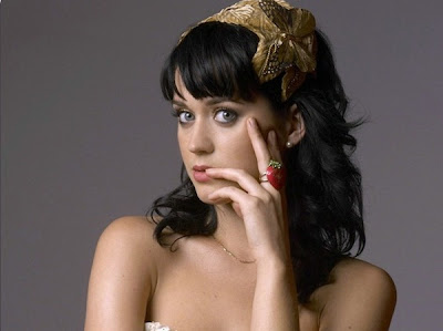girls girls girls, Katy Perry