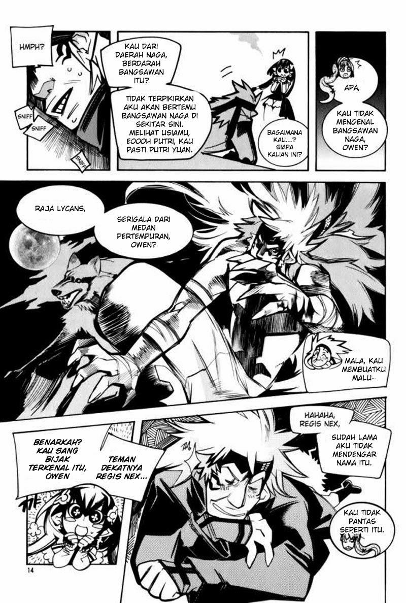 Komik cavalier of the abyss 014 - ratu diculik 15 Indonesia cavalier of the abyss 014 - ratu diculik Terbaru 13|Baca Manga Komik Indonesia|