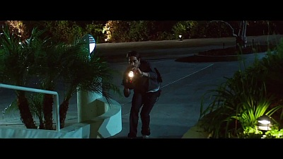 Nightcrawler (Movie) - Red Band Trailer - Song / Music