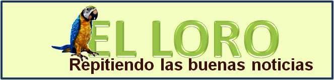 El Loro