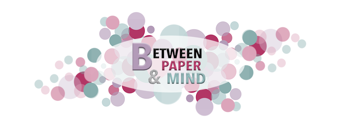 Between Paper and Mind