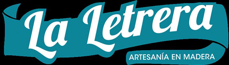 La Letrera