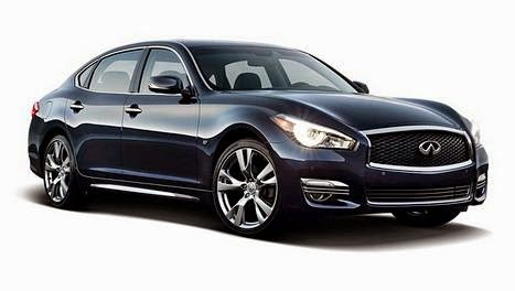 cars option 2015 infiniti q40 design and price review. Black Bedroom Furniture Sets. Home Design Ideas