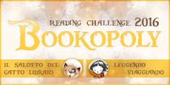 BOOKOPOLY