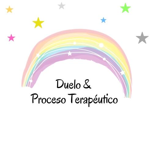 DUELO&PÉRDIDAS