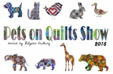 http://lilypadquilting.blogspot.com/2015/08/pets-on-quilts-2015.html