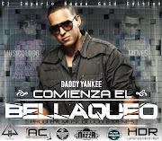 Daddy Yankee asegura no ser muy consciente de lo que genera su música