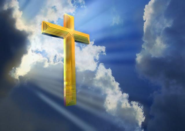 http://1.bp.blogspot.com/-TwjCgX8DGV8/UJS9A0KjJ7I/AAAAAAAAAFs/V-i43_U1Sow/s1600/jesus.jpg