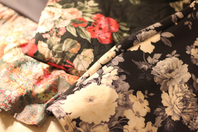 photo-flowers-clothes-ropa-flores