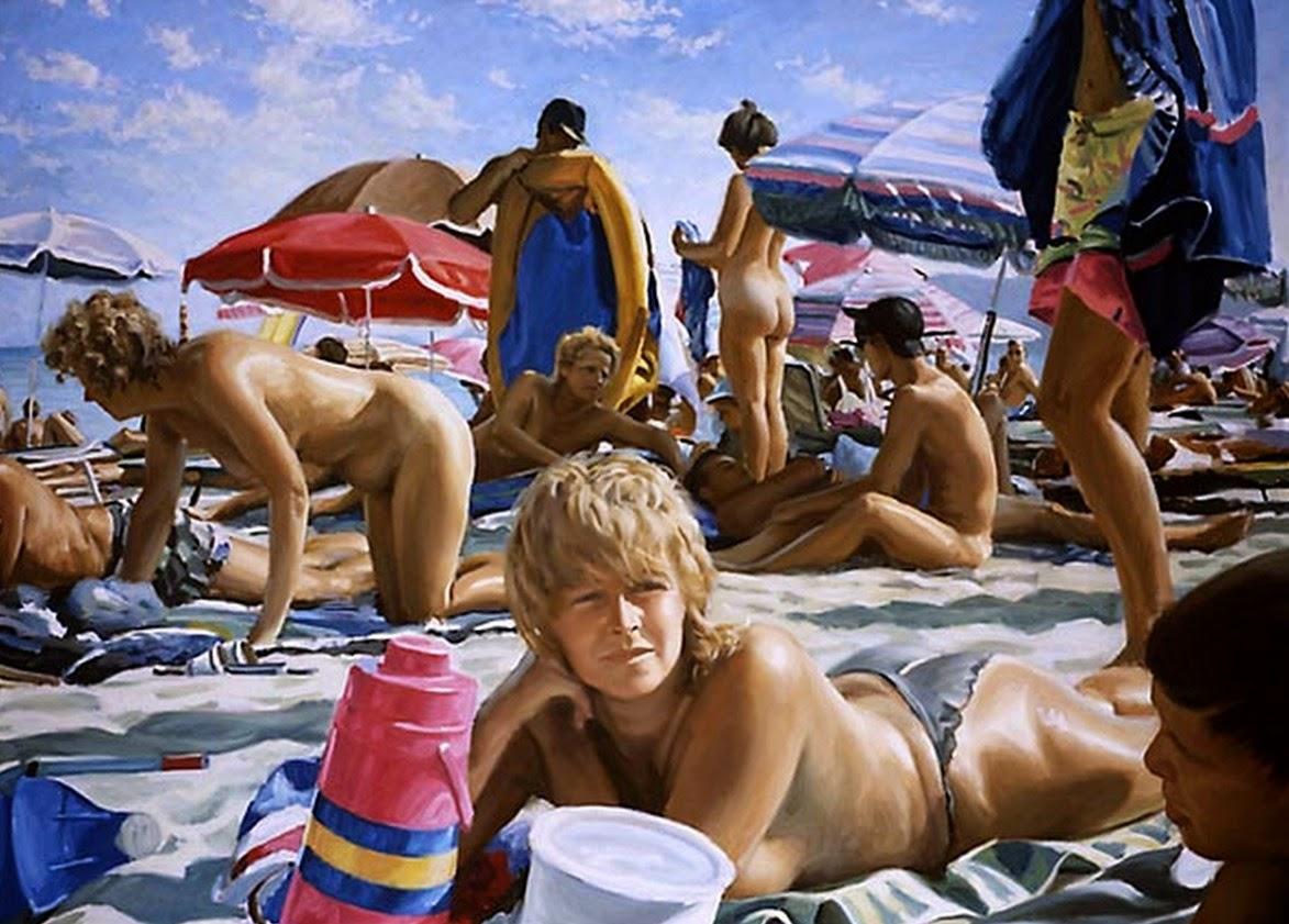 galeria-pinturas