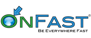 OnFast - Be Everywhere Fast
