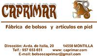 Caprimar