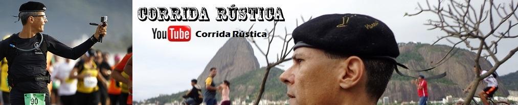 CORRIDA RÚSTICA