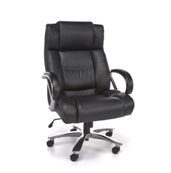 OFM Avenger Series Office Chair