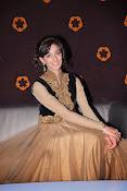 Erika Fernandez photos glamorous-thumbnail-15