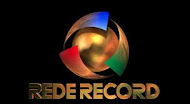 Apoio Rede Record   MARILIA SP