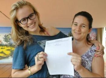 Estudante de 14 anos consegue na Justiça direito de se matricular na Universidade