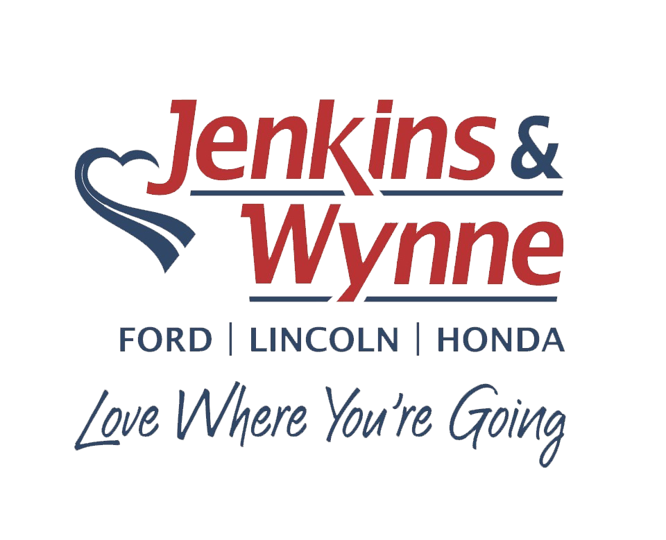 jenkins and wynne. Cars Review. Best American Auto & Cars Review