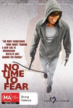 Ver No Time to Fear (2010) Online
