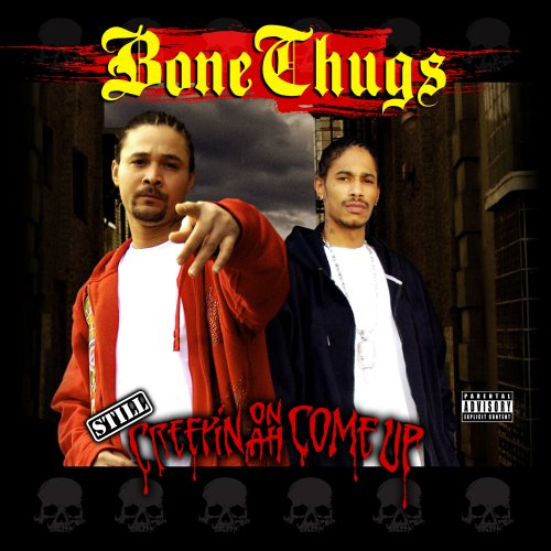bone thugs and harmony young thugs download
