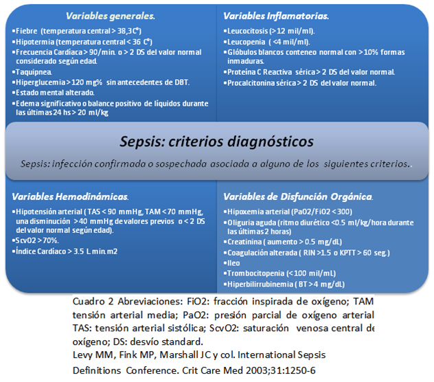 cymbalta duloxetine side effects