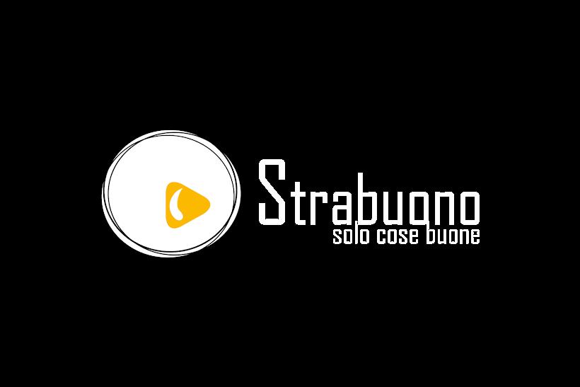 Strabuono - Solo Cose Buone