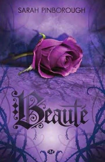 http://lacaverneauxlivresdelaety.blogspot.fr/2014/09/contes-des-royaumes-tome-3-beaute-de.html