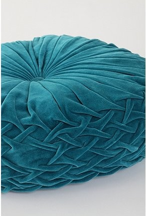 Dishfunctional Designs Color Palette Teal