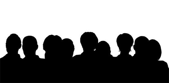 http://1.bp.blogspot.com/-TwtCz3fe8dc/Vbo7N4EzcsI/AAAAAAAACW4/18wpr4gRzIg/s640/crowd-of-people-silhouette-crowd-silhouette1.jpg