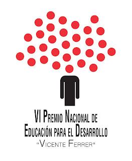 VI Premio Vicente Ferrer