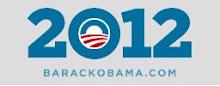 I support Obama!