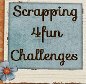 Scrapping 4 fun