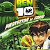تحميل لعبة بن تن للاندرويد Download game Ben Ten for android