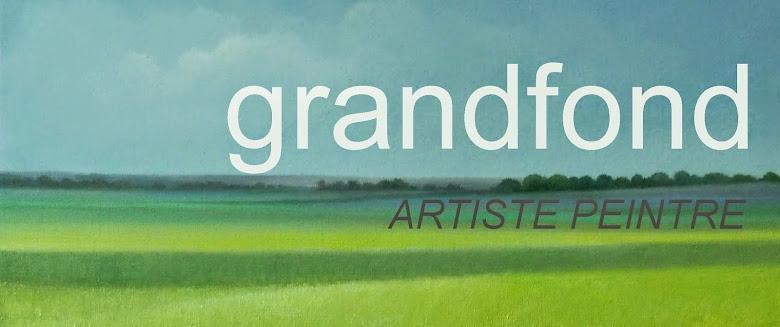 JEAN-CLAUDE GRANDFOND