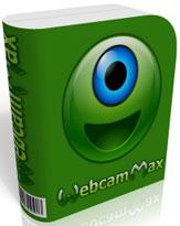 WebCamMax 7.7.5.6