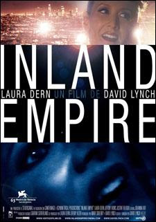 Inland empire (2006) Online